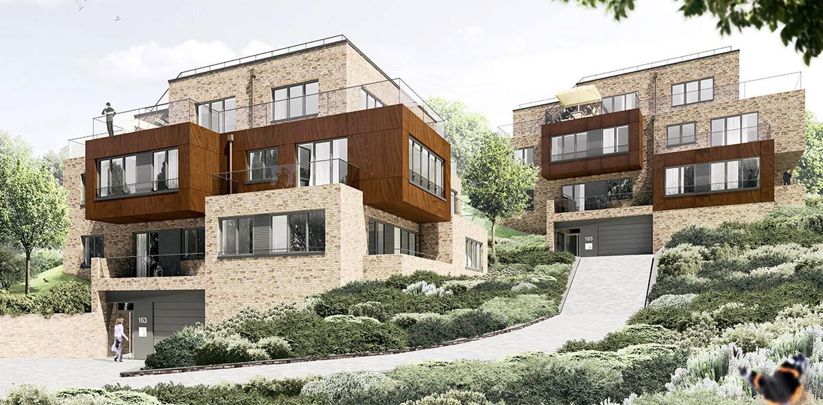 Viebrockhaus Preisliste 2016 : mehrfamilienhaus bauen kosten mehrfamilienhaus bauen ~ Lizthompson.info Haus und Dekorationen