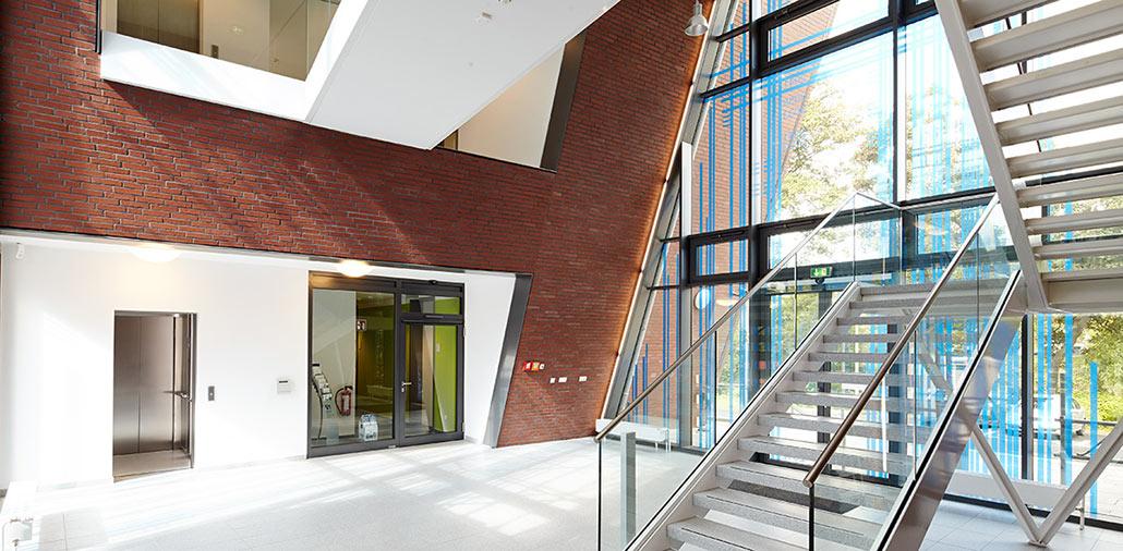 baukunst bei sanierung umsetzen mmst architekten hamburg berlin. Black Bedroom Furniture Sets. Home Design Ideas