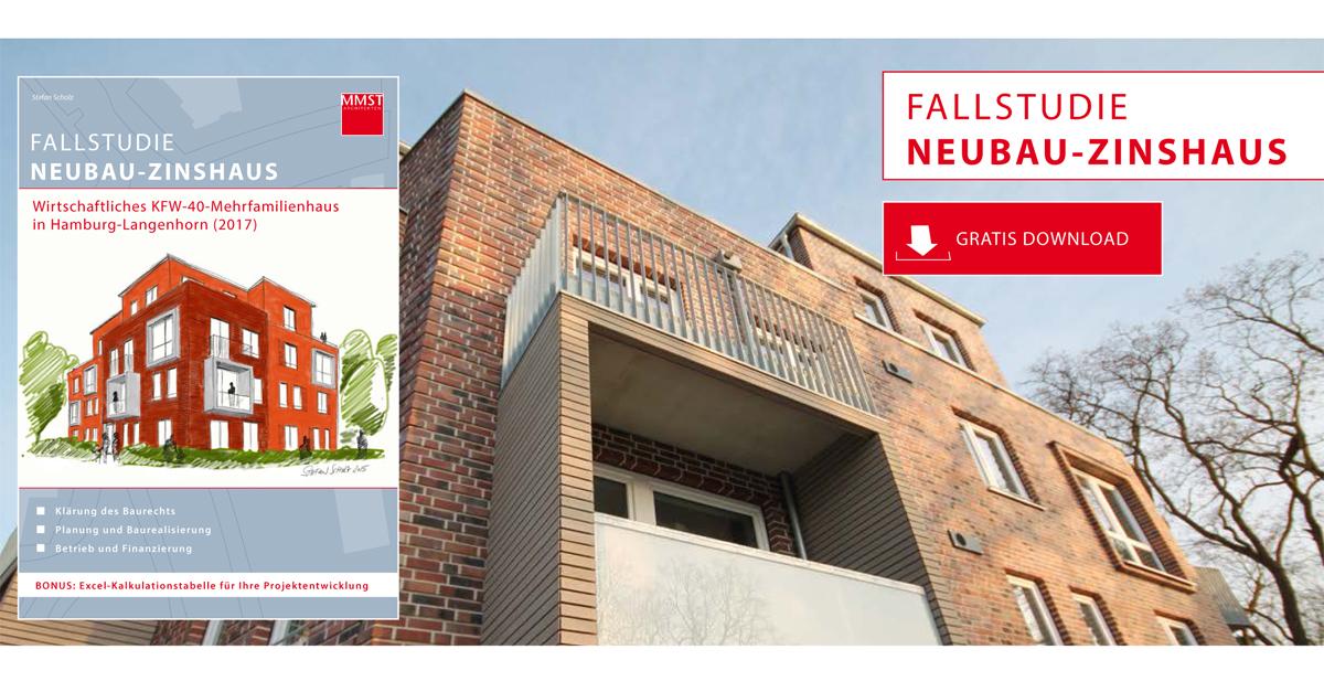 mmst architekten hamburg berlin. Black Bedroom Furniture Sets. Home Design Ideas