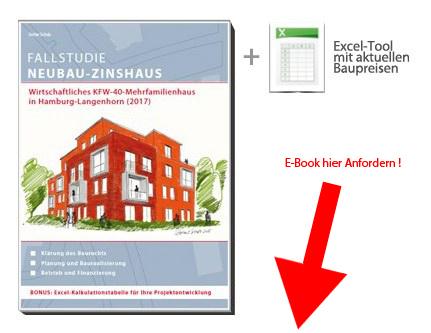 E-Book Profitables Mehrfamilienhaus Kosten hier Laden!