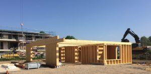 Holzbau-Kirche-Hasloh-Baustart