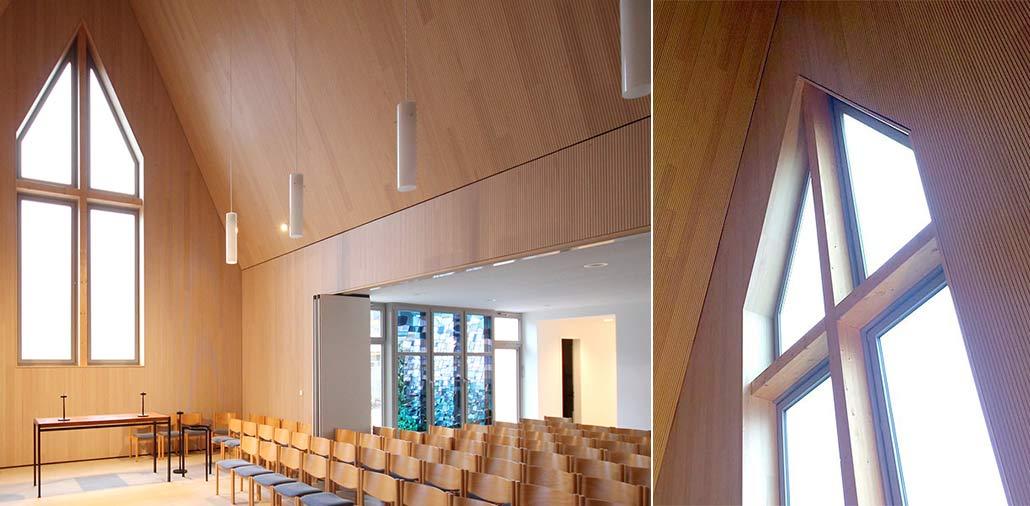 mehrfamilienhaus projekte neubau und sanierung mmst architekten hamburg berlin. Black Bedroom Furniture Sets. Home Design Ideas