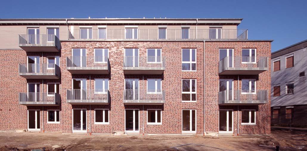 Mehrfamilienhaus Kaufen Hamburg sonniges eckgrundst ck f