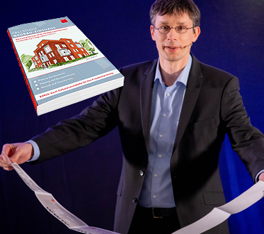 Zinshaus-Masterplan